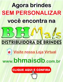 bhdb2