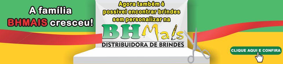 site_BHDB